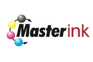 MasterInk