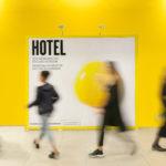 Hotel - Autochtona 2016 Fotografie di Marco Parisi-1