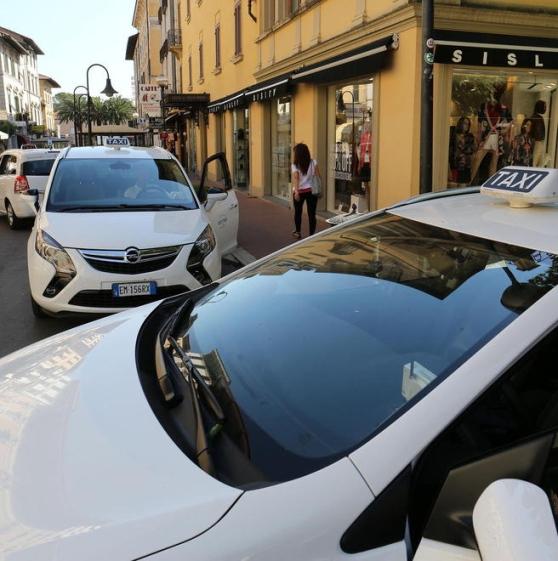 taxi_montecatini