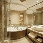 I mini hotel di lusso