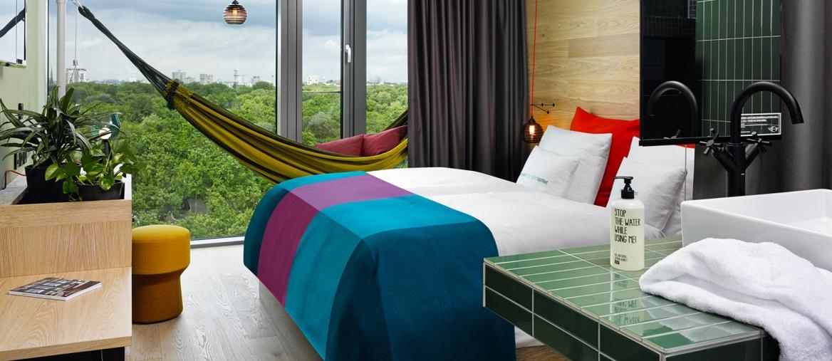 Hotel-Bikini-Berlino-room