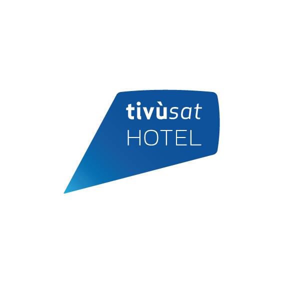 Logo-Positivo