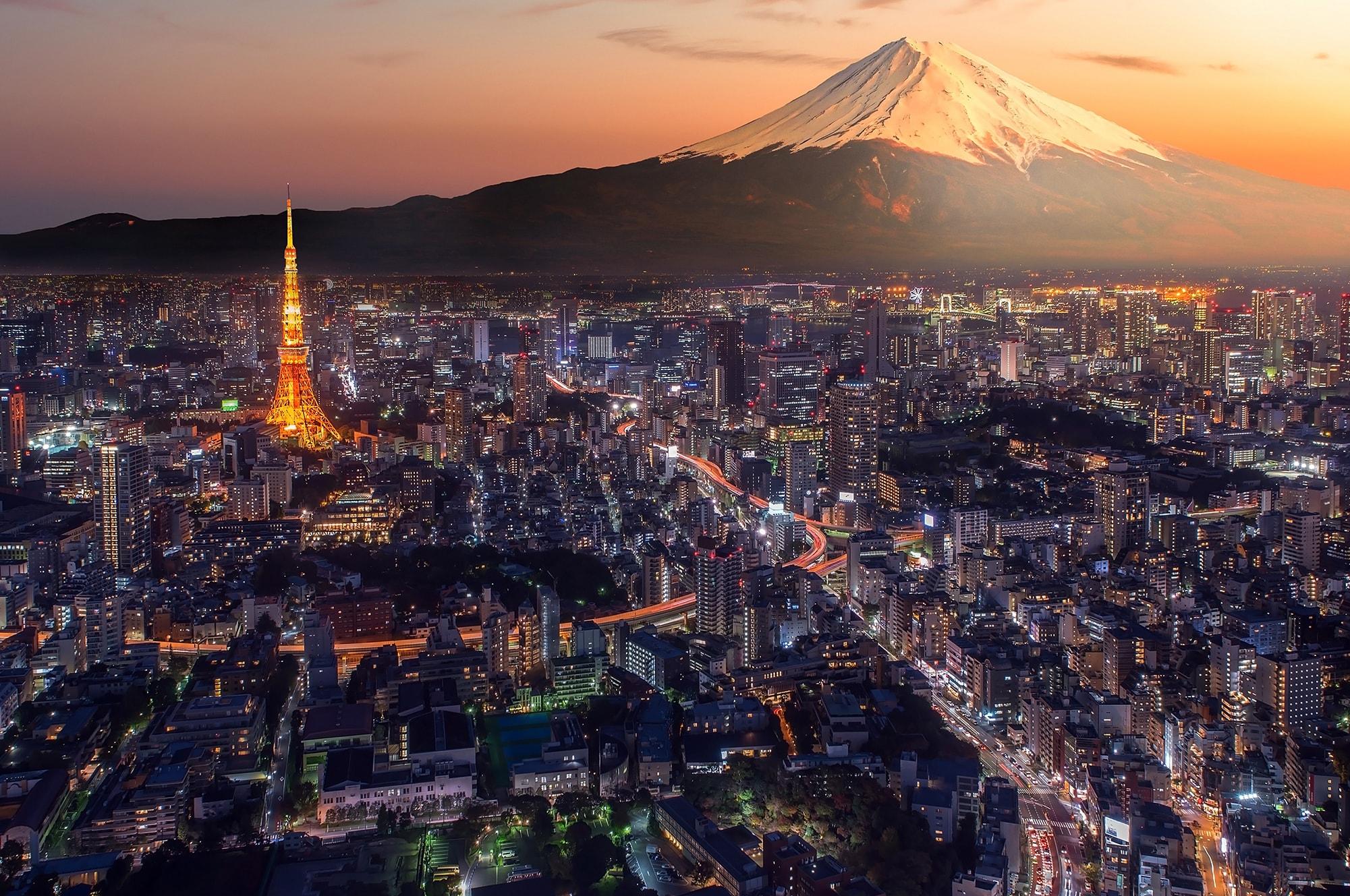 Tokyo-min