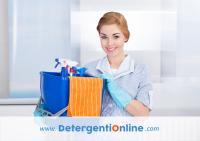 1-detergentionline